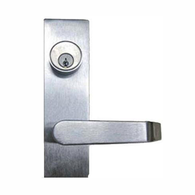 Dorma Hardware In Chennai Dorma Hardware Dealers In Chennai Dorma